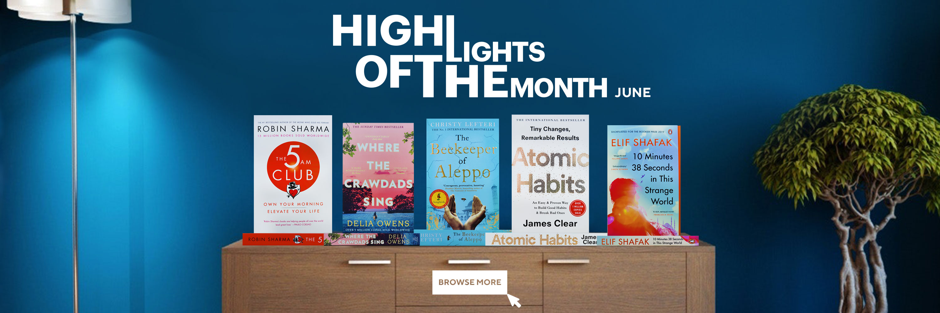 Combined HOTM homepage banner