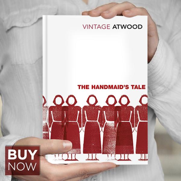 handmaids tale 600x600