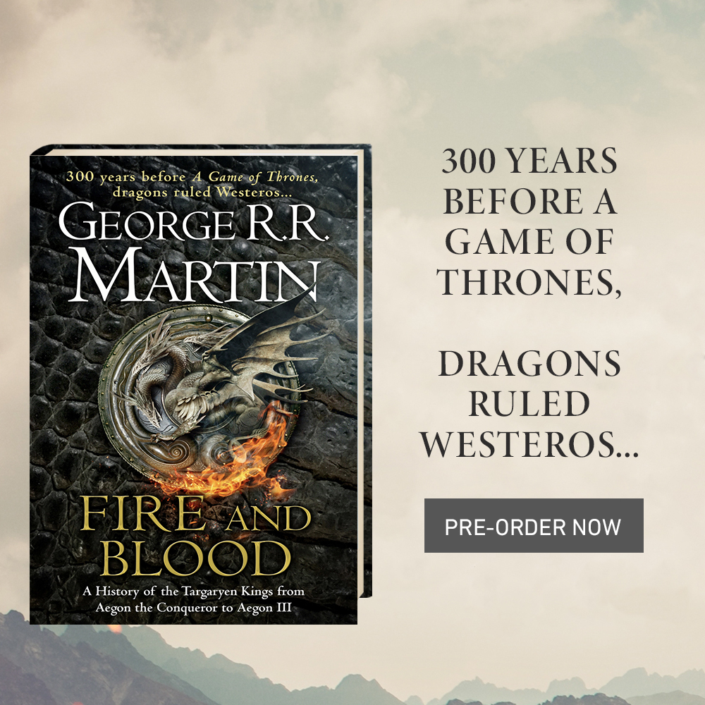 Pre Order Fire and Blood 900x900