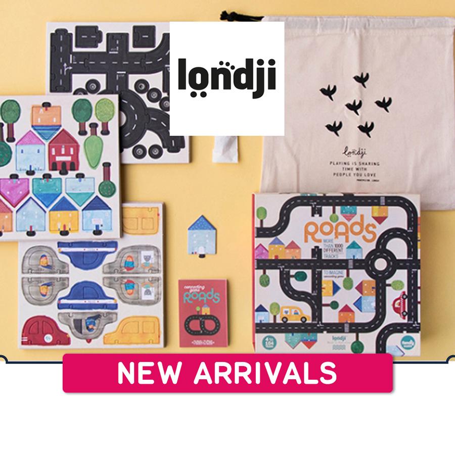 New arrivals Londji 900x900