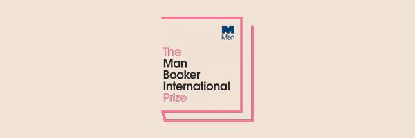 International Man Booker Prize 600x200