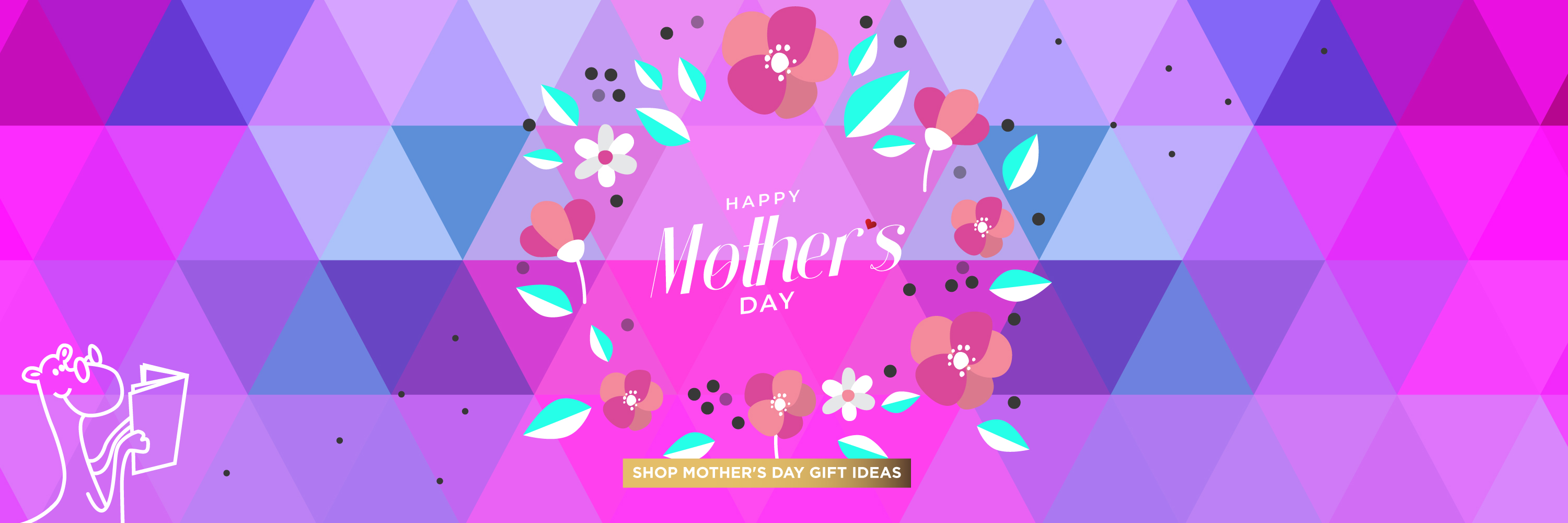 Mothers Day 19 Homepage Banner 3000x1000