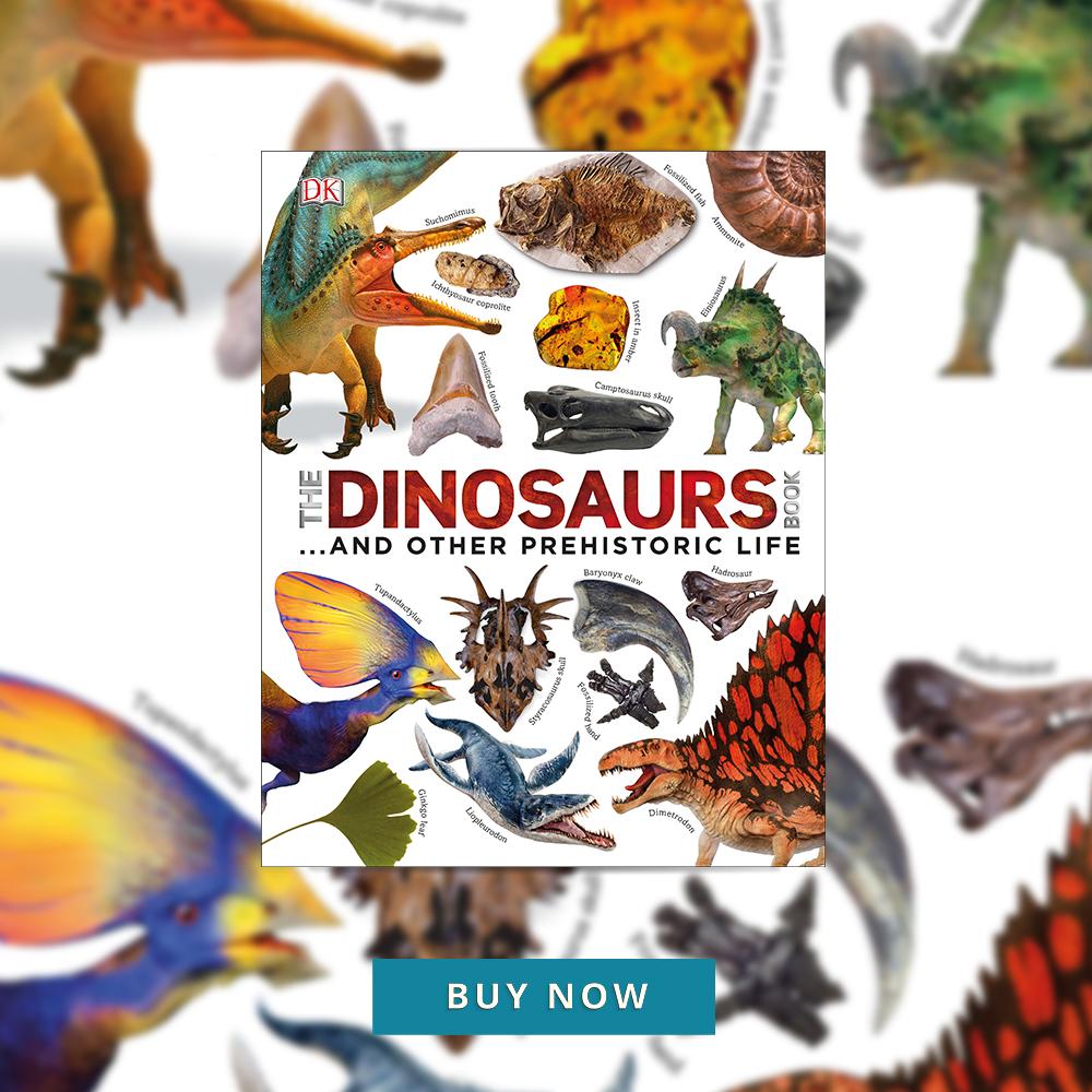 CHOTM May 19 dinosaurs 900x900