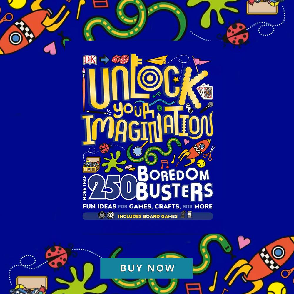 CHOTM May 19 unlock your imagination 900x900