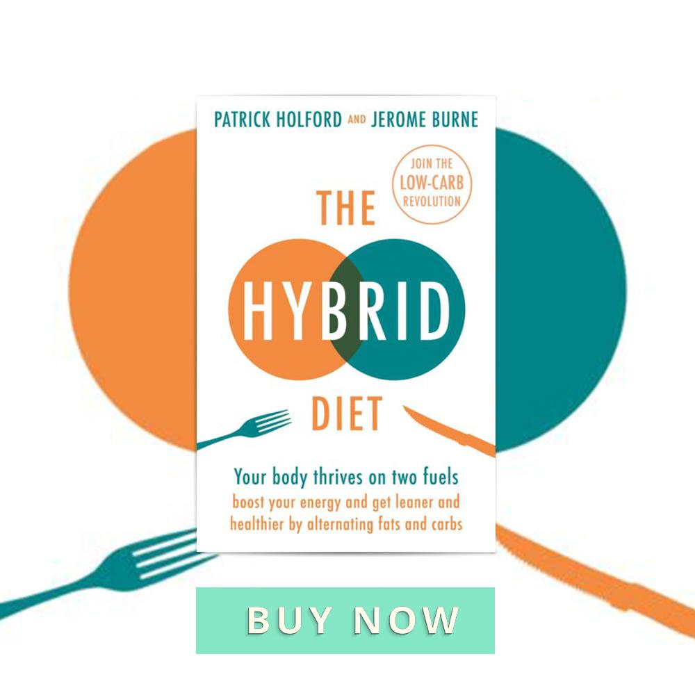 NFHOTM April19 The Hybrid Diet 900x900