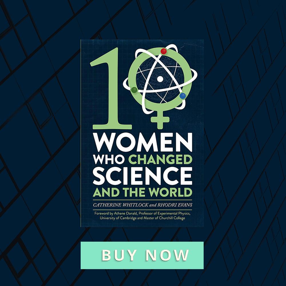 NFHOTM April19 Ten Women Who Changed Science 900x900