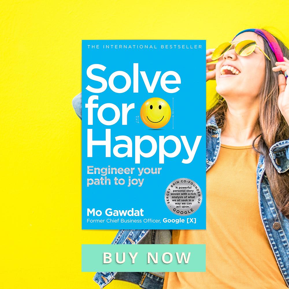 NFHOTM April19 Solve For Happy 900x900