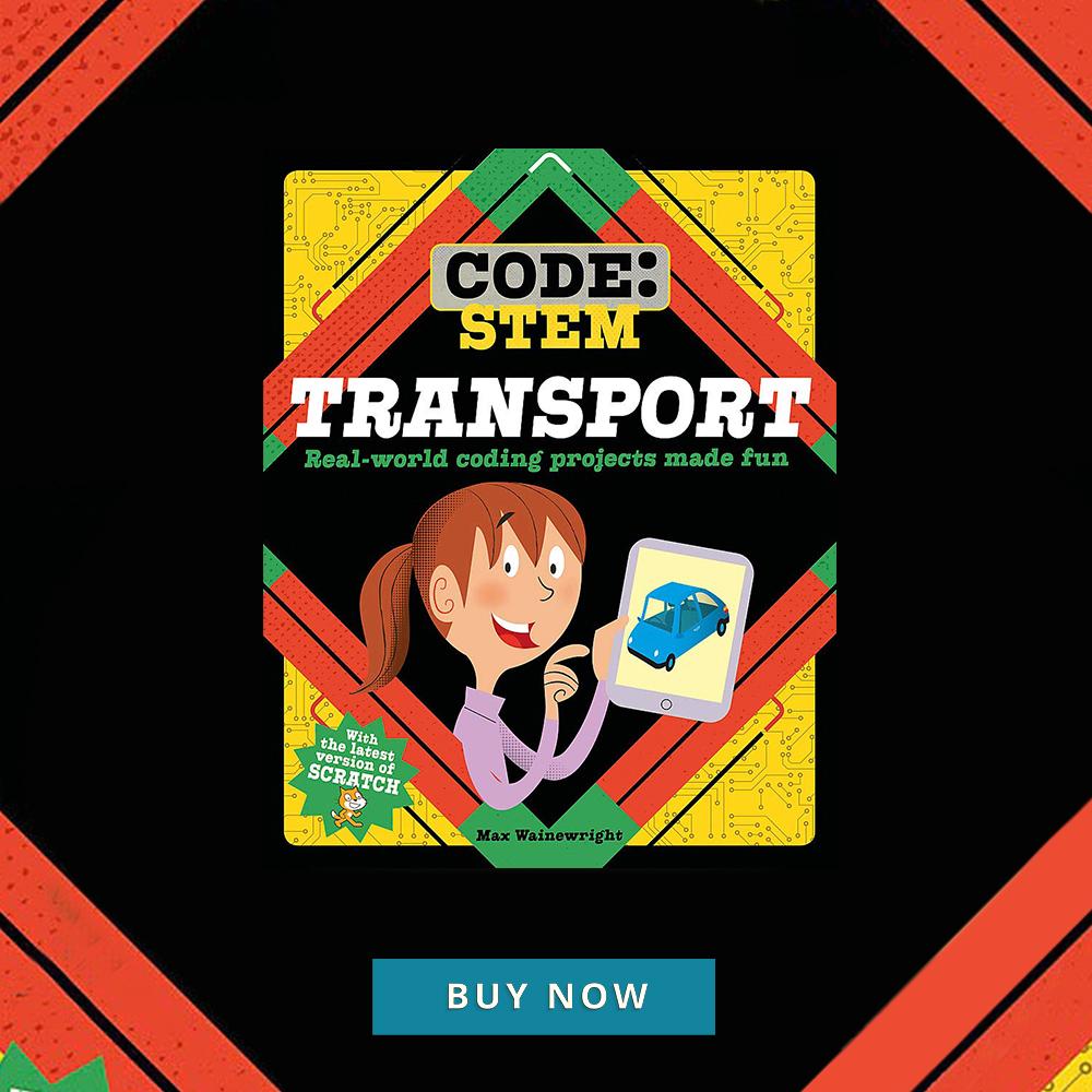 CHOTM May 19 Code: STEM 900x900