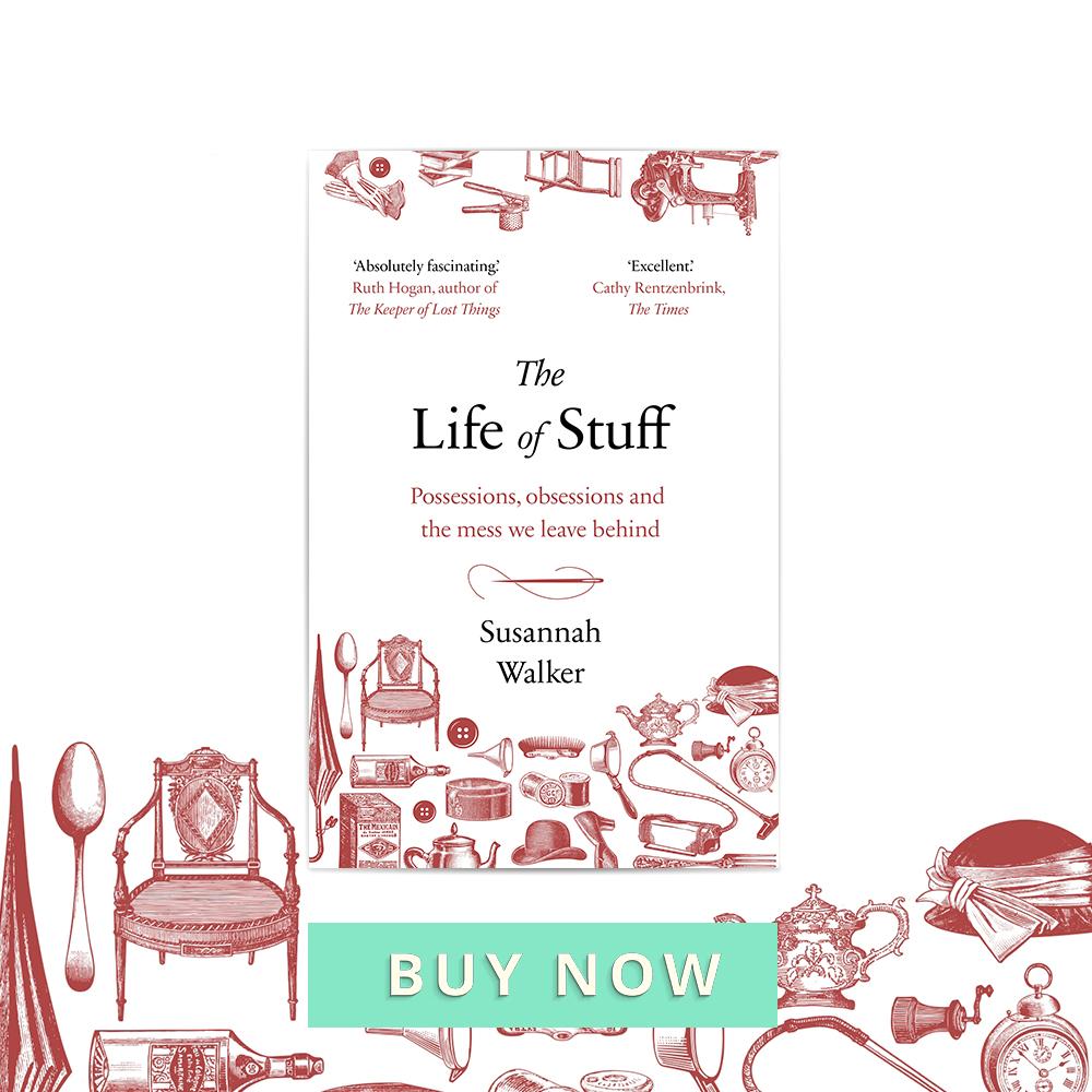 NFHOTM April19 The Life of Stuff 900x900
