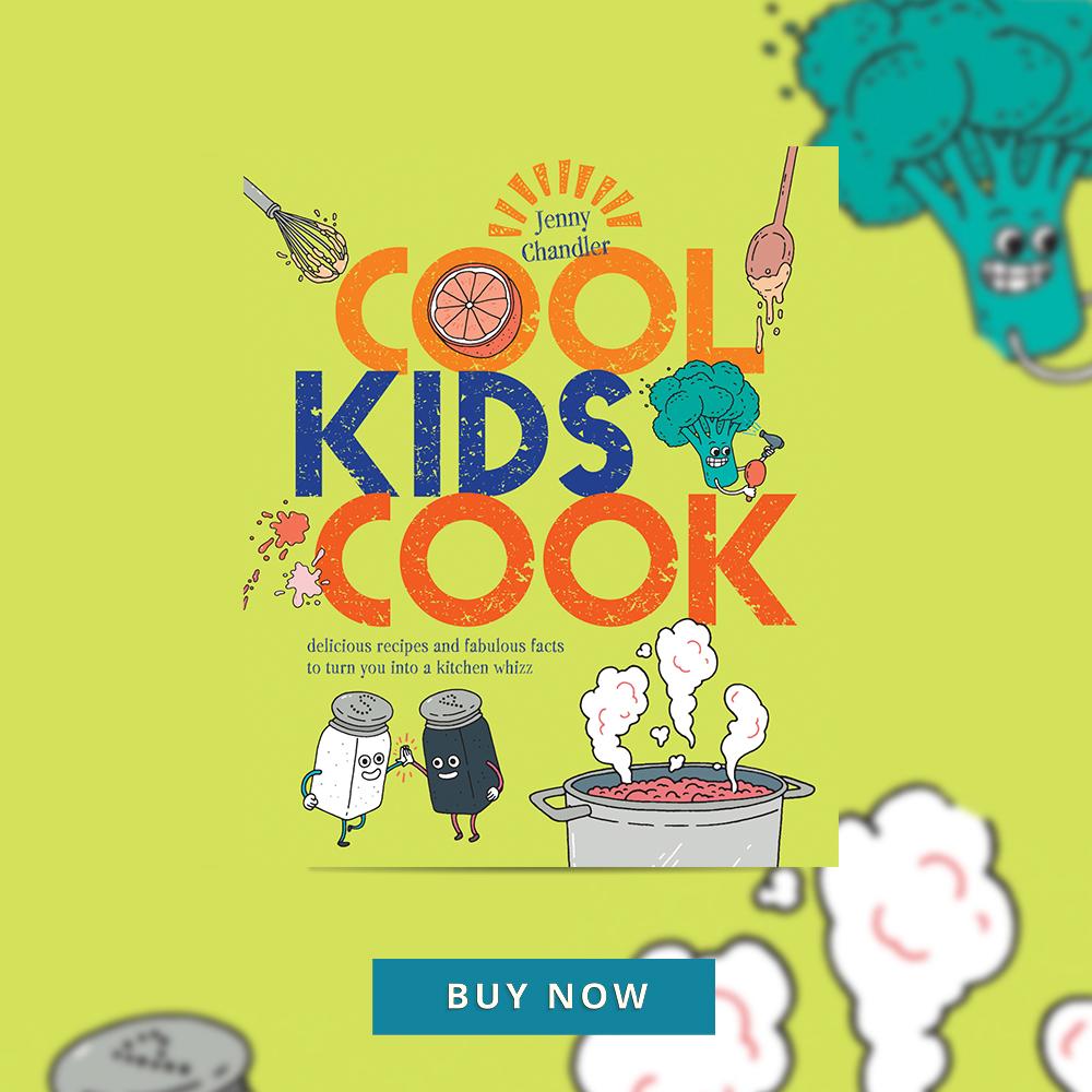 CNFHOTM Sept 19 Cool Kids Cook 400x400