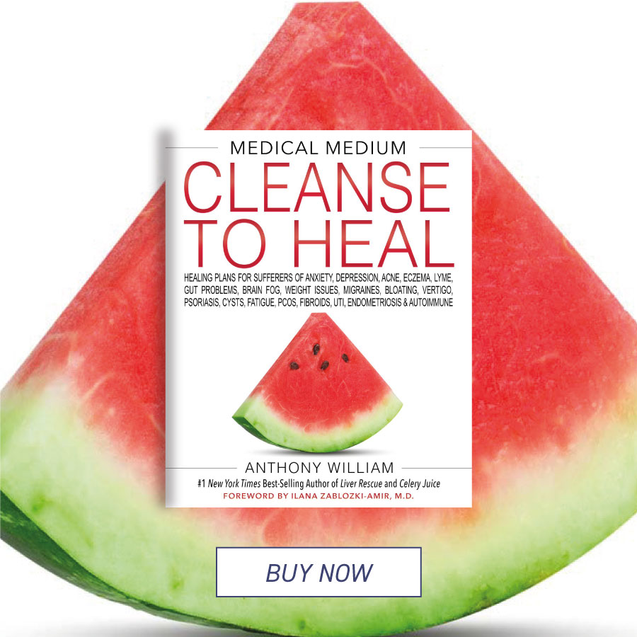 NFHOTM Jul 20 Medical Medium Cleanse To Heal 900x900