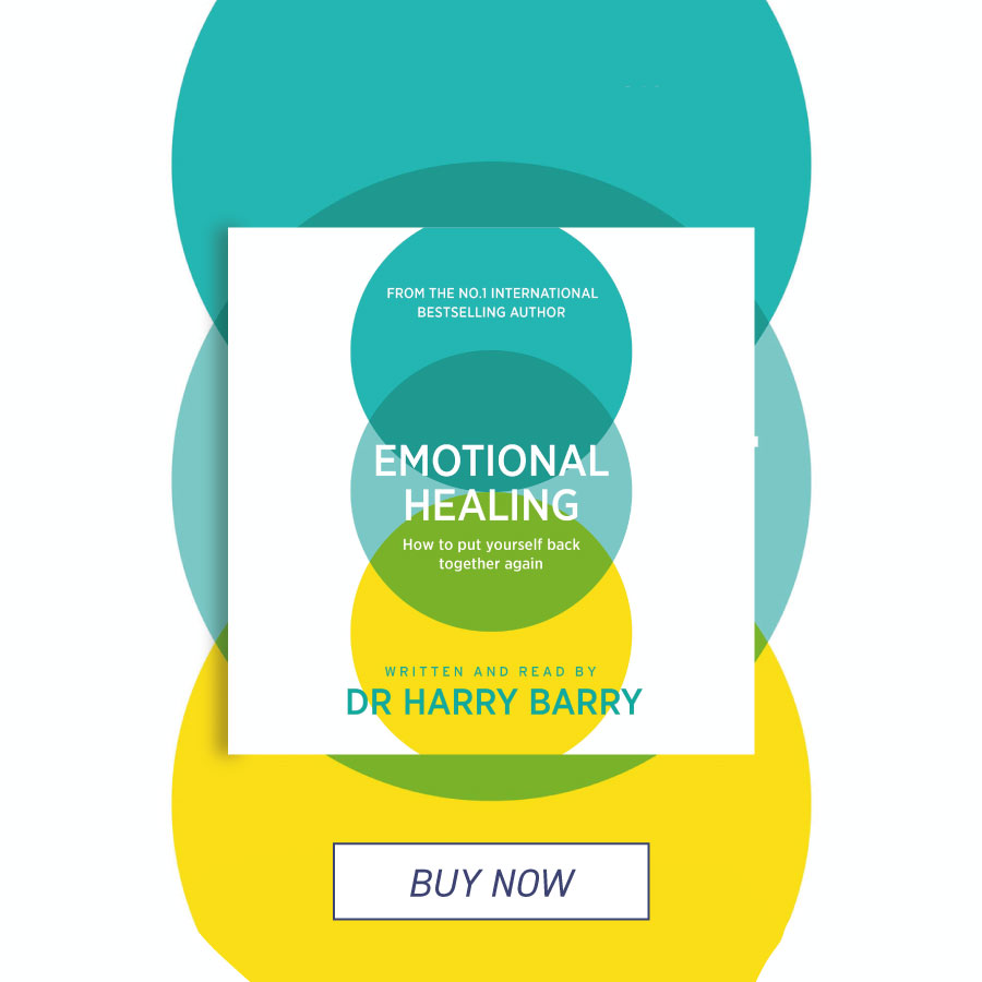 NFHOTM Jul 20 Emotional Healing 900x900