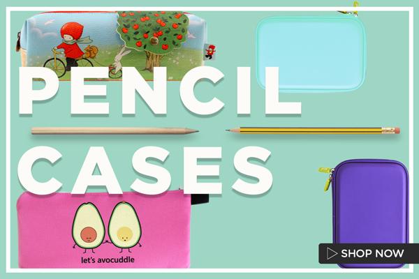 BTS Pencil cases 600x400