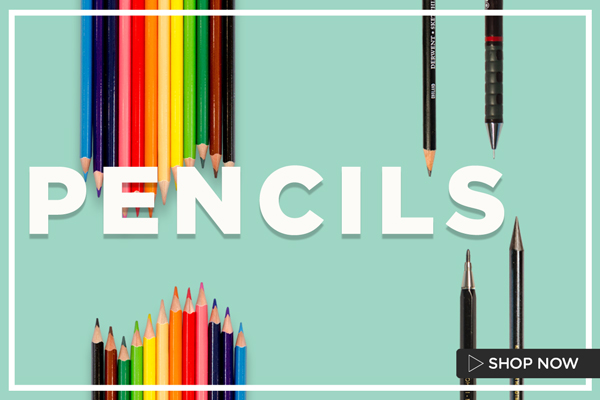 BTS Pencils 600x400