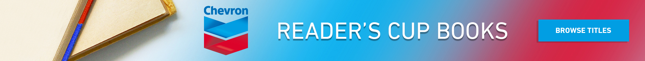Chevron Readers Cup Homepage banner 2112x200