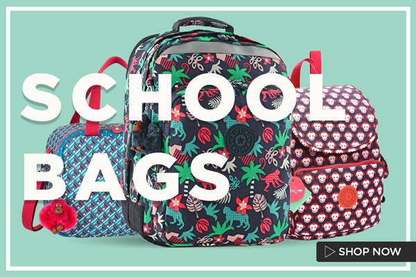 BTS School Bags 600x400