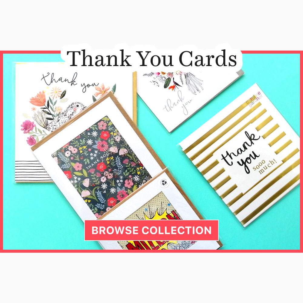 Thank You Card Highlight Jan 20