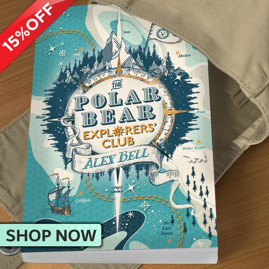 polar bear explorer highlight 900x900