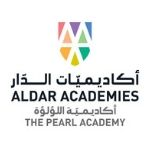 The Pearl Academy