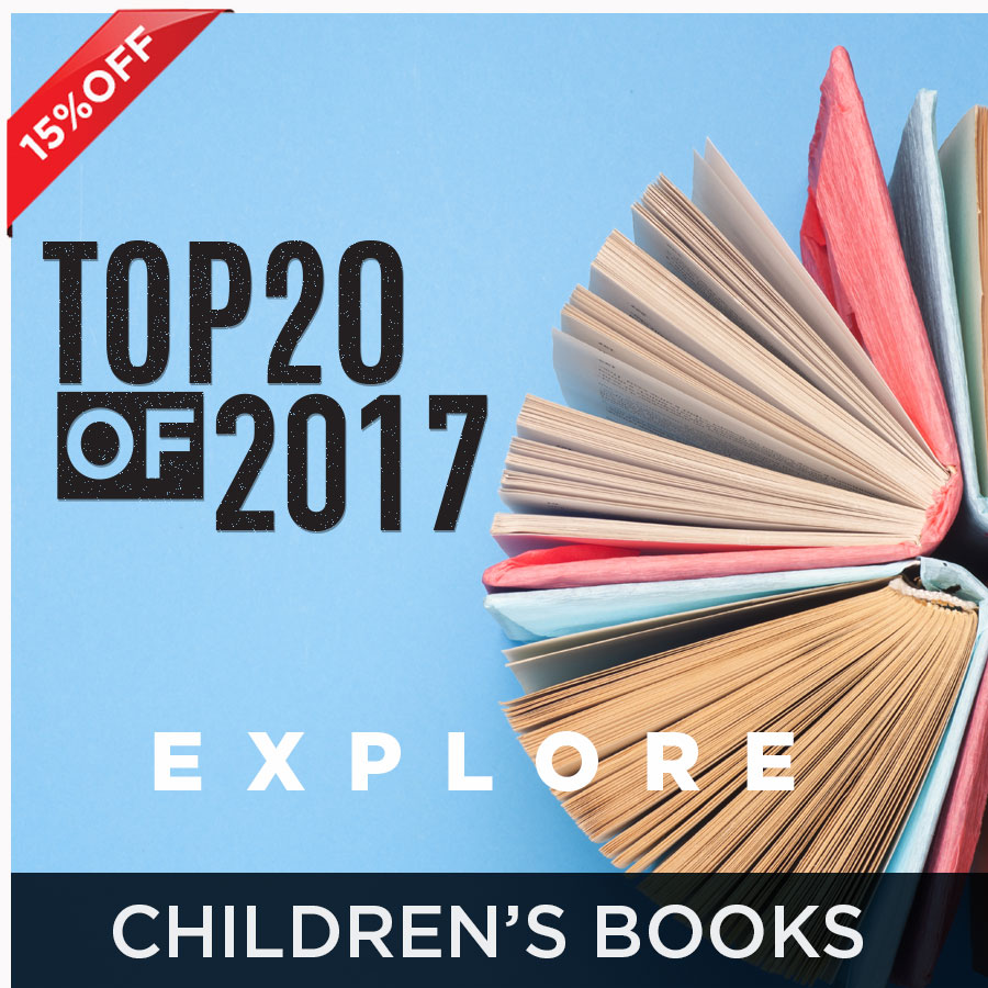 top 20 childrens