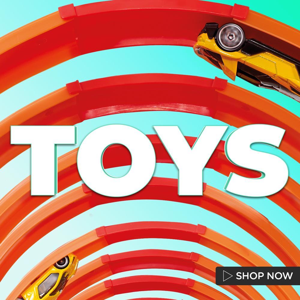 Toys 900x900