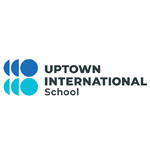 UPTOWN INTERNATIONAL SCHOOL