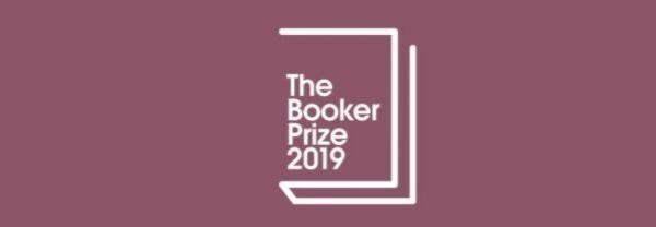 Man Booker Prize 600x200