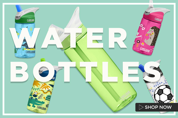 BTS Water Bottles 600x400