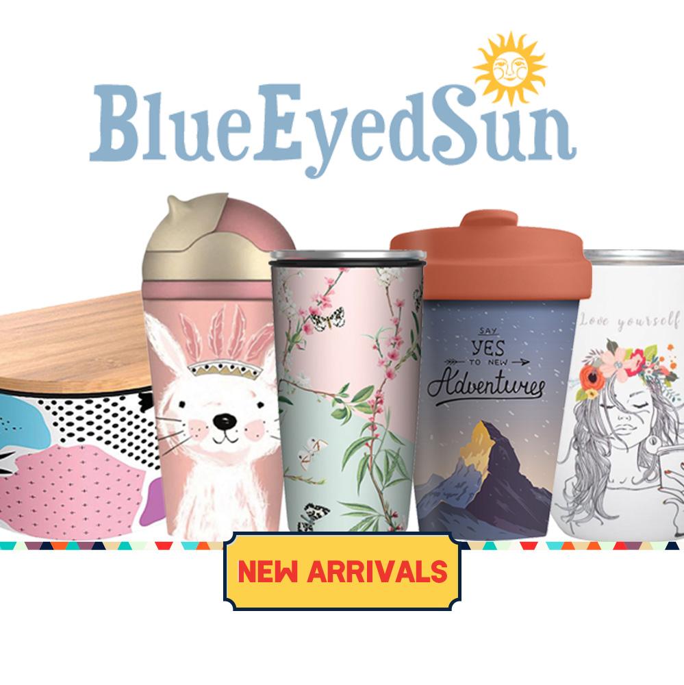 Blue Eyed Sun new arrivals 900x900