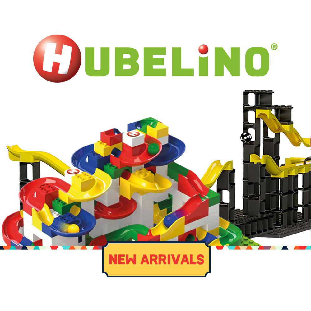 New Arrivals Hubelino 900x900