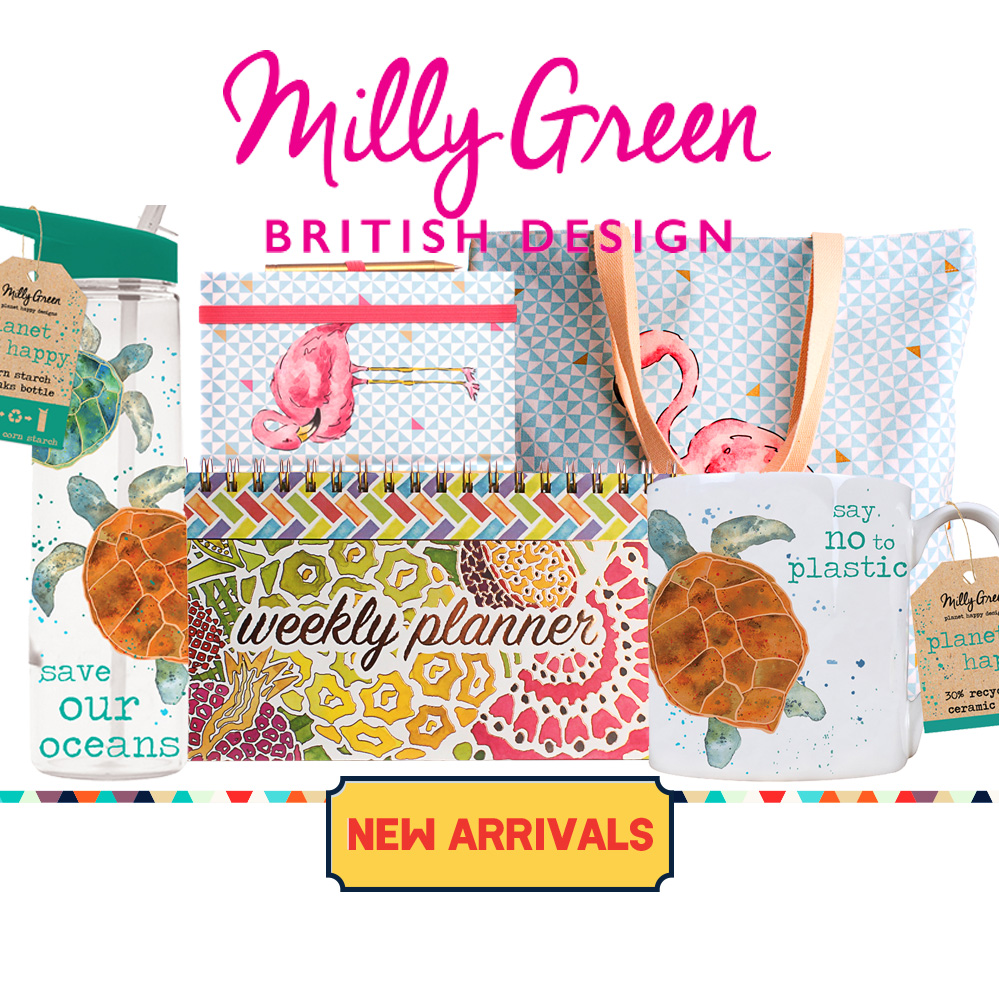 Milly Green new arrivals 900x900