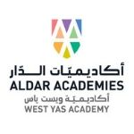 West Yas Academy