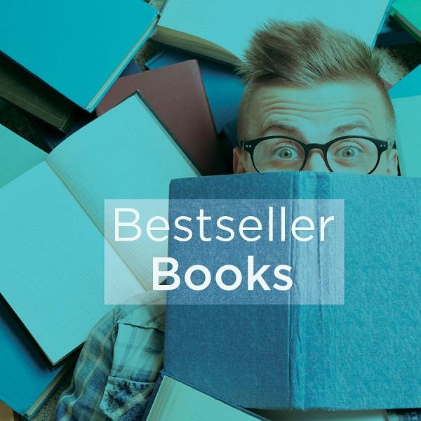 Bestsellers 900x900