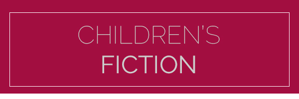 Children's Fiction