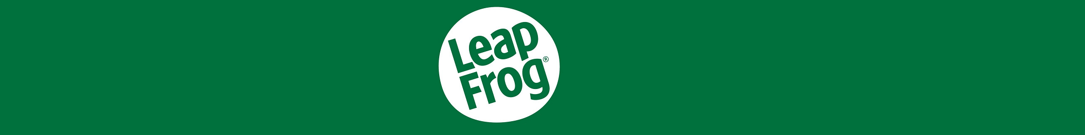 LeapFrog category 2112x264