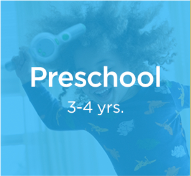 leapfrog 7 preschool square