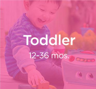 leapfrog c toddler square